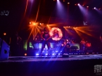 rebelution-good-vibes-tour-live-review-4497