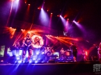 rebelution-good-vibes-tour-live-review-4499