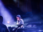rebelution-good-vibes-tour-live-review-4532