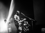 rebelution-good-vibes-tour-live-review-4541
