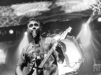 rebelution-good-vibes-tour-live-review-4634