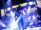 rebelution-good-vibes-tour-live-review-4636