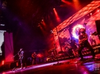rebelution-good-vibes-tour-live-review-4683