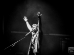 rebelution-good-vibes-tour-live-review-4698