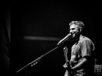 rebelution-good-vibes-tour-live-review-4707