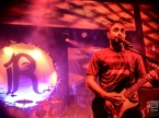 rebelution-good-vibes-tour-live-review-4734