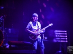 rebelution-good-vibes-tour-live-review-4812