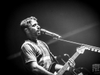 rebelution-good-vibes-tour-live-review-4839