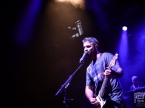 rebelution-good-vibes-tour-live-review-4855