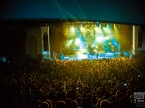 rebelution-good-vibes-tour-live-review-4867