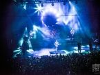 rebelution-good-vibes-tour-live-review-4873