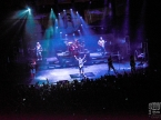 rebelution-good-vibes-tour-live-review-4886