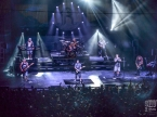 rebelution-good-vibes-tour-live-review-4891