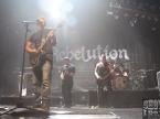 Rebelution | Live Concert Photos | January 10, 2016 | Hard Rock Live Orlando