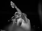 Collie Buddz Live Concert Photos 2019