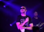Collie Buddz Live Concert Photos 2019 w/ Rebelution