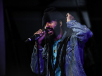 Protoje Live Concert Photos 2019