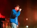 Rex Orange County Live Concert Photos 2020