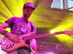 Best Of 2019 — Richie Williams — Umphrey's McGee