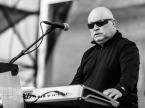 Riptide Music Festival 2016