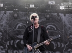 The Offspring | Live Concert Photos | Welcome to Rockville April 29th-30th, 2017 | Metropolitan Park - Jacksonville FL | Photos by Vanessa Rios