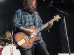 Seether | Live Concert Photos | Welcome to Rockville April 29th-30th, 2017 | Metropolitan Park - Jacksonville FL | Photos by Vanessa Rios