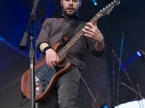 Chevelle | Live Concert Photos | Welcome to Rockville April 29th-30th, 2017 | Metropolitan Park - Jacksonville FL | Photos by Vanessa Rios