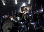 Royal Blood | Live Concert Photos | June 9 2018 | The Plaza Live Orlando