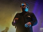 Run The Jewels | Live Concert Photos | January 24, 2017 | Jannus Live - St. Petersburg, FL