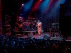 Gallant Live Concert Photos 2019
