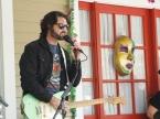 Sanford Porch Fest 2020 - Cindy Ros