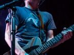 Say Anything | Live Concert Photos | The Beacham | Orlando, FL | June 19th, 2014
