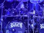 Sebastian Bach Live Concert photos 2019