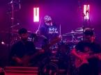 SNARKY PUPPY Live Concert Photos 2019