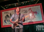 Beartoe | Southern Fried Sunday | January 17, 2016 | Will's Pub Orlando | Live Concert Photos