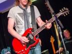 Spin Doctors   Live Concert Photos   May 29, 2014   Hard Rock Hotel Orlando