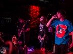 State Champs | Live Concert Photos | The Masquerade | Atlanta, GA