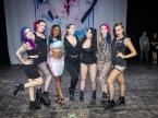 Suicide Girls Blackheart Burlesque Live Photos 2019