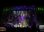 The String Cheese Incident - Stringier Things