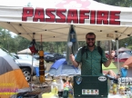 Passafire Interview
