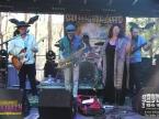 Savi Fernandez Band & Kaleigh Baker & Roosevelt Collier