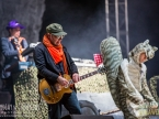Suwannee Hulaween Music Festival | Live Concert Photos | October 31 - November 2, 2014 | Spirit of the Suwannee Music Park