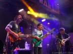 Oteil & Friends