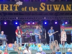 Suwannee Roots Revival Festival Photos 2019