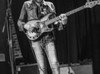 SWIMM | Live Concert Photos | May 2, 2014 | The Social Orlando