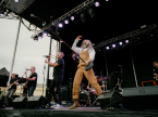 Emery Live Concert Photos 2021