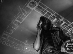 Taking Back Sunday | Live Concert Photos | April 3, 2015 | House of Blues Orlando