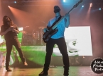 Taking Back Sunday | Live Concert Photos | April 3, 2015 | House of Blues Orlando
