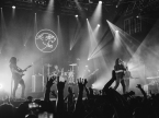 Taking Back Sunday Live Concert Photos 2019