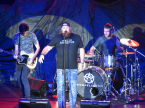 Michael Austin Live Concert Photos 2019